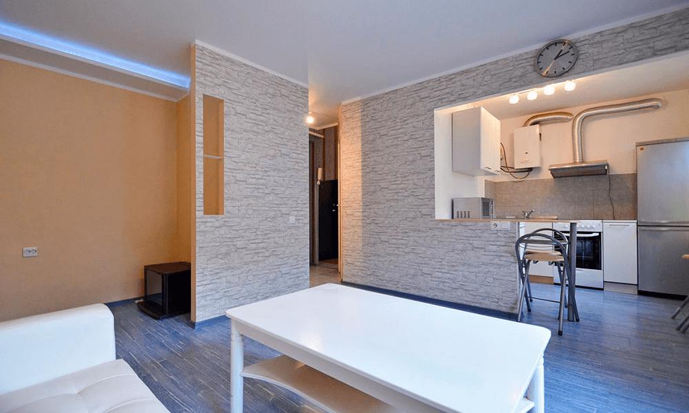 Как дешево сделать ремонт в квартире