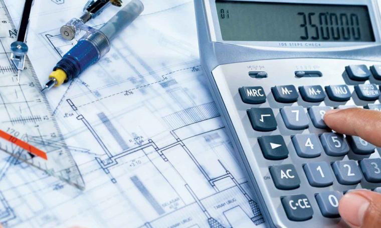 Затраты на ремонт квартиры