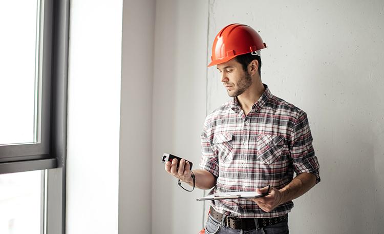 Как застраховаться, чтобы не обманули на стройматериалах