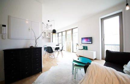 Последовательность работ при ремонте квартиры