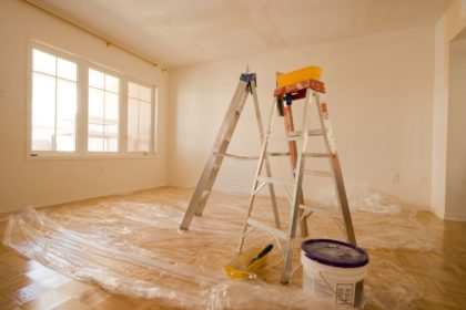 Памятка по ремонту квартиры