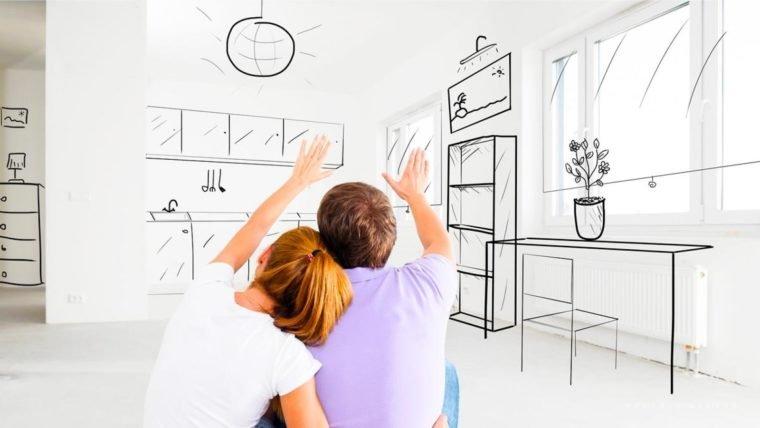 Сроки ремонта квартиры