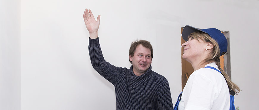 Андрей Ледник
