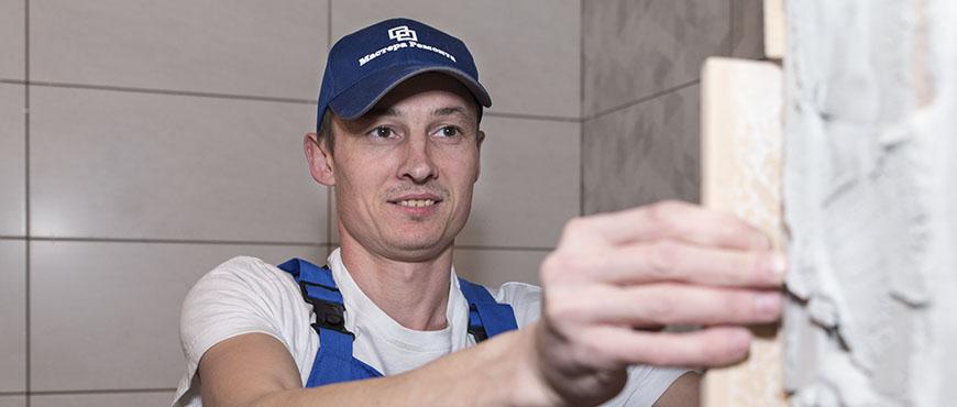 Сергей Следнев