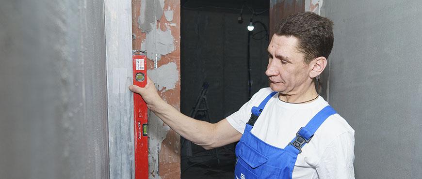 Николай Базилевич