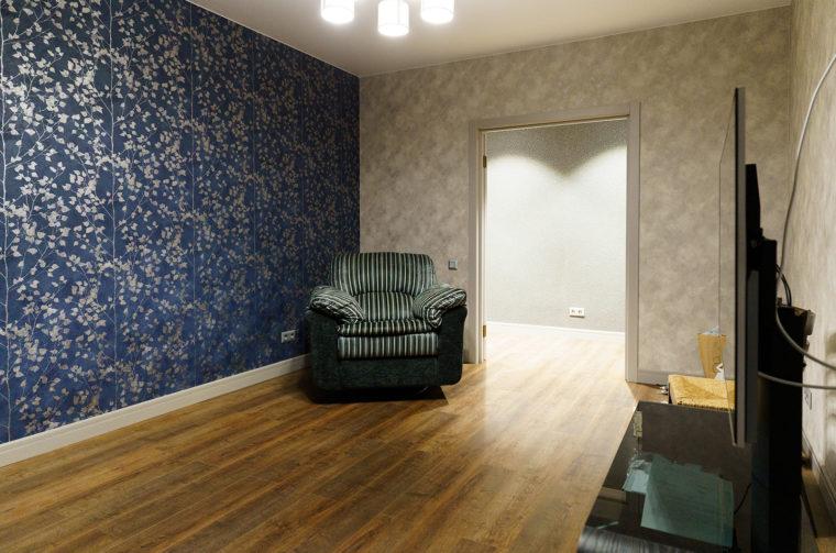 Какой пол лучше сделать в квартире: все секреты и правила выбора