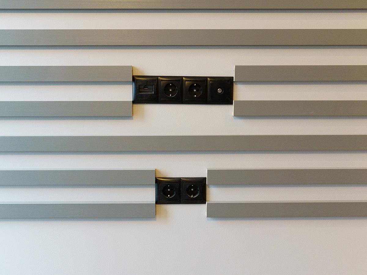 Варианты отделки стен: как выбрать и на что обратить внимание?